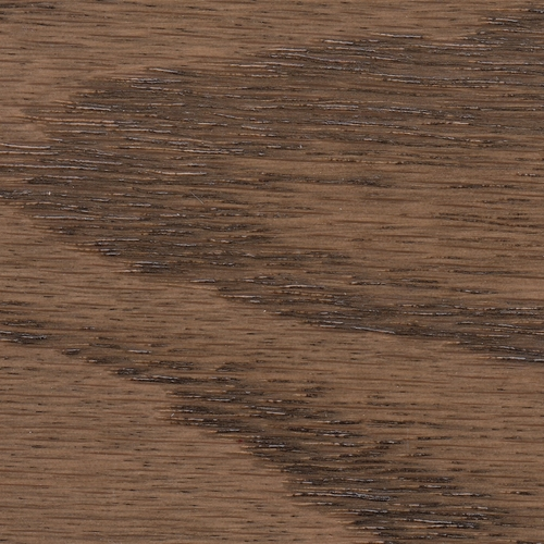 Stain Selections on Poplar | Our Products